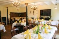 Schlossbräustüberl Scherneck - Ihre Feier bei uns