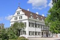 Schlossbräustüberl Scherneck - Umgebung